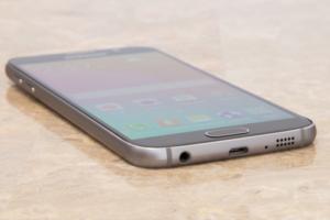 Самые безопасные смартфоны на базе Андроид