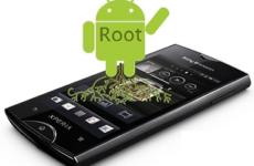 Как получить root-права на Андроид через компьютер и без