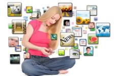 Что делать если не работает мобильный интернет