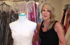 Как переделать старое платье на новое