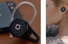 Как подключить беспроводные наушники к телефону