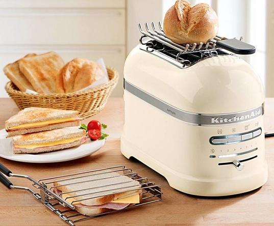 Рейтинг тостеров для дома