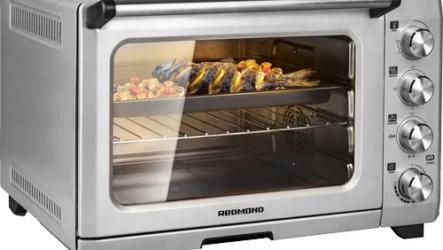 Чем отличается тостер от ростера?