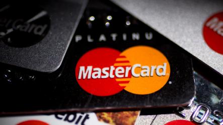 Как завести кредитную карту Mastercard — основные моменты