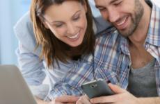 Кредитные карты для студентов с 18 лет. Как оформить? Условия кредитования и особенности