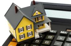 Как оформить ипотеку с временной пропиской