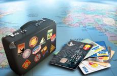 Кредитная карта для путешествий: какую выбрать? Выбираем лучшее предложение!