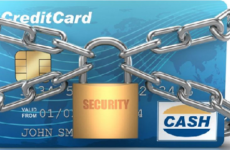 Банк заблокировал кредитную карту: что делать?