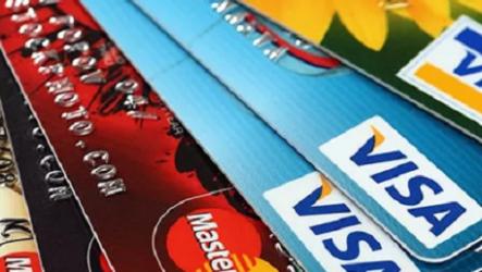 Дебетовая и кредитная карта? Отличия? Что лучше?