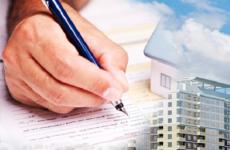 Какие документы нужны при покупке квартиры в ипотеку в 2019?