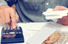 Какие кредиты можно рефинансировать и через какое время?