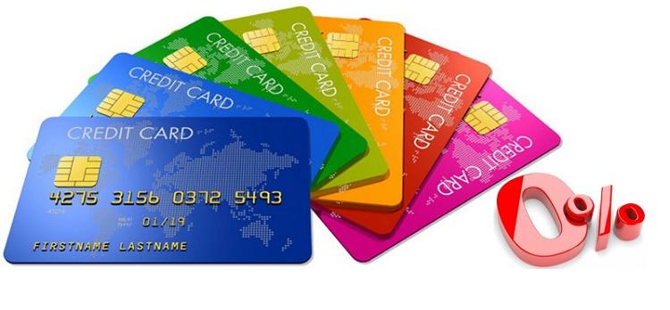 Кредитная карта или кредит что лучше