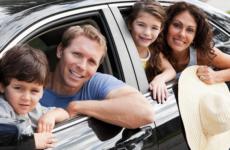 Можно ли купить машину на материнский капитал в 2019?