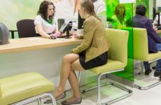 Как правильно погасить кредитную карту досрочно