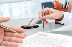Рефинансирование и реструктуризация кредита: в чем разница?
