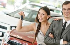 Льготный автокредит с господдержкой 2019: список автомобилей и условия
