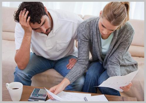 как можно быстро погасить кредит в банке