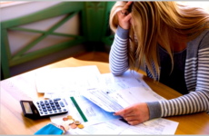 Как быстро погасить кредит в банке? Советы экспертов