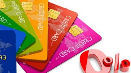 Кредитная карта или кредит? Что лучше? Какие отличия и разница?