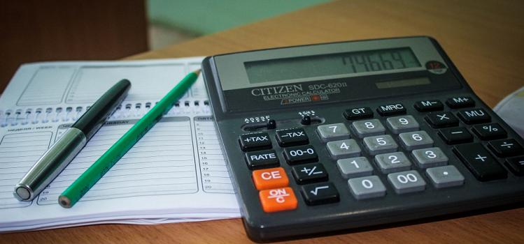кредит без страховки в каком банке