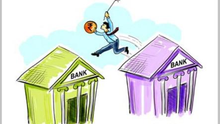 Условия рефинансирования кредита в Тинькофф банке физическому лицу в 2019