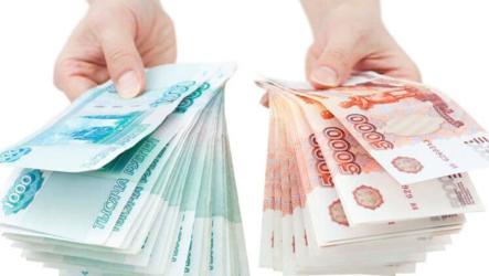 Какие документы нужны для подачи заявки на кредит в банке