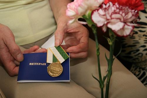 Какие налоги платит пенсионер в России