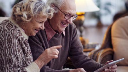 Платят ли пенсионеры налоги? Какое имущество облагается налогом? Какие налоговые льготы положены пенсионеры?