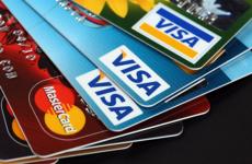 Плохая кредитная история: как исправить бесплатно