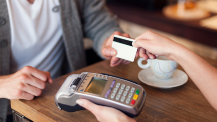 Что такое льготный период по кредитной карте и как его рассчитать?