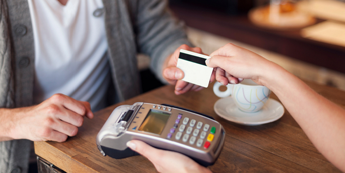 Как рассчитать льготный период по кредитной карте