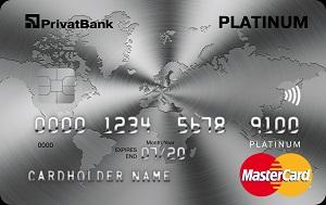 Кредитные карты альфа банка