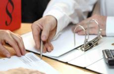 Кредитный договор банка с заемщиком — все, о чем следует знать до и после подписания
