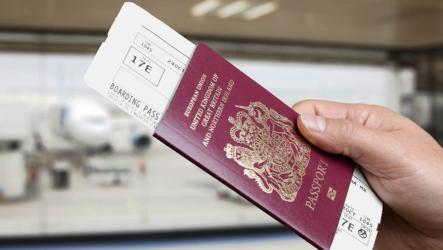 Льготы на авиабилеты в 2019 году: кому положены, где купить