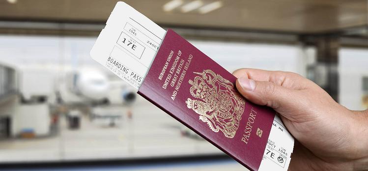Есть ли льготы на авиабилеты в 2021 году: где купить ...
