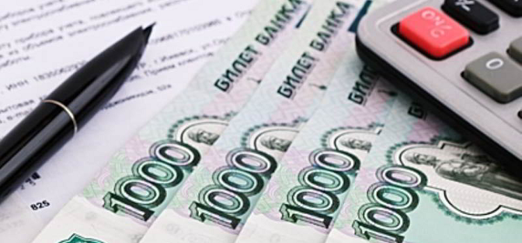 Можно ли взять кредит если есть задолженность
