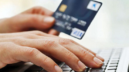 В какой банк обратиться с плохой кредитной историей