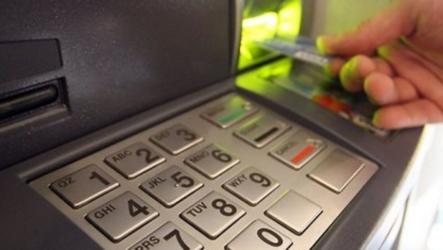 Можно ли снять деньги с кредитной карты без процентов?