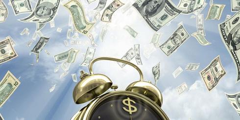 кредит неофициально работающим банки