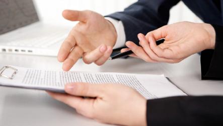 Как досрочно погасить потребительский кредит?