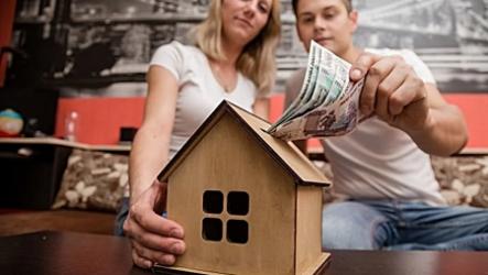 Как получить субсидию на улучшение жилищных условий в 2021 году?