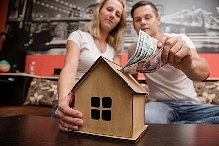 Жилищный сертификат на улучшение жилищных условий в 2021 году