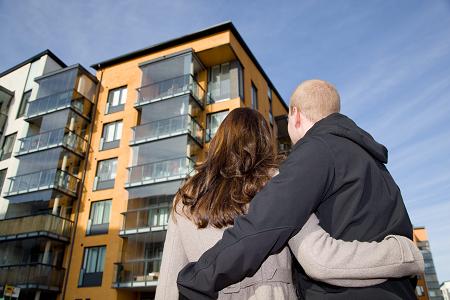 Как оформить субсидию по улучшению жилищных условий