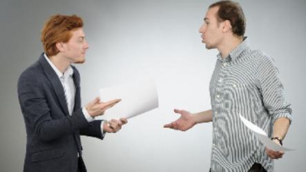 Кто такие недостойные наследники? Как признать и доказать?