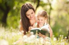 Какие льготы положены матери одиночке?