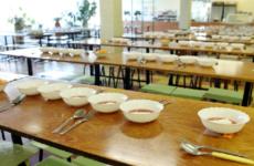 Кому положено бесплатное питание в школе в 2019-2020 году?