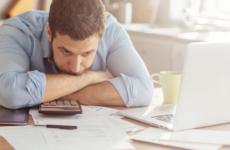Какой штраф грозит самозанятым за неуплату налогов в 2019 году?