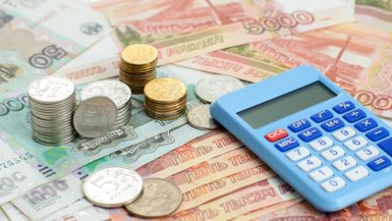 Где взять кредит самозанятому и что для этого нужно?
