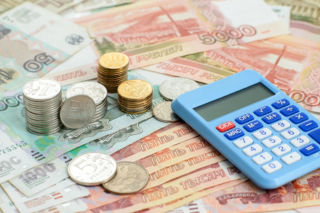 Как взять кредит самозанятому