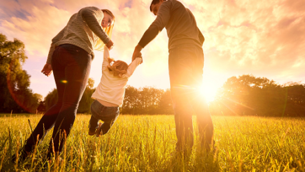 Как взять ребенка под опеку: условия, сбор документов, обращение в органы опеки